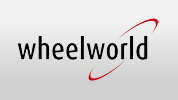Wheelworld1